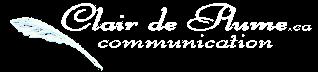Clair de Plume